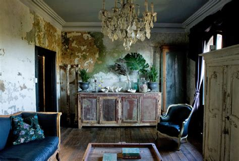 vintage interior design what s your interior design style building the perfect home