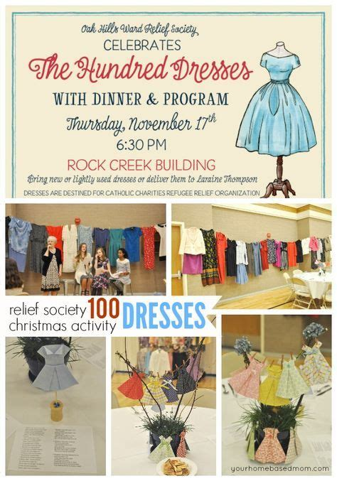 The Hundred Dresses Worksheets by 17 Best Ideas About Relief Society On