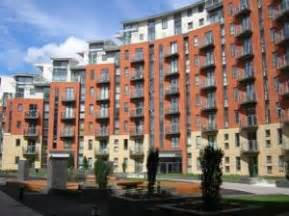Appartments In Leeds by Mayfair Apartments Leeds In Leeds Uk Best Rates