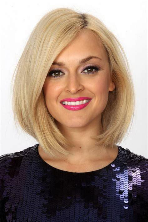 nice hairstyles  womens  follow  year  xerxes