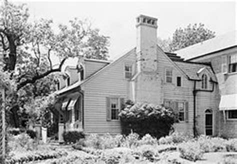 Oxmoor House by Oxmoor Farm