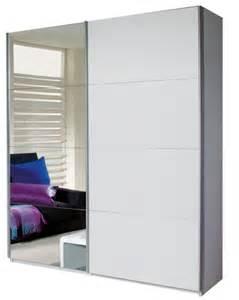 armoire quadra 136 cm conforama luxembourg