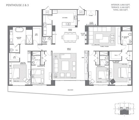 lg arena floor plan 100 lg arena floor plan 100 echo arena floor plan