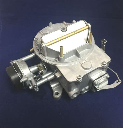 1965 ford mustang carburetor 1965 1966 ford mustang remanufactured 2 barrel autolite