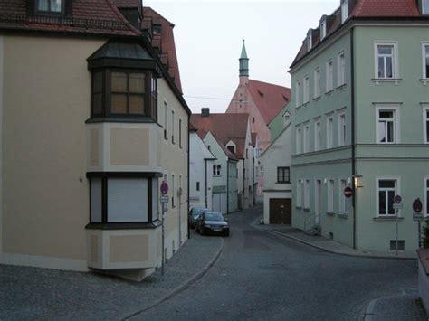ebner hotel ingolstadt ingolstadt tourismus in ingolstadt tripadvisor