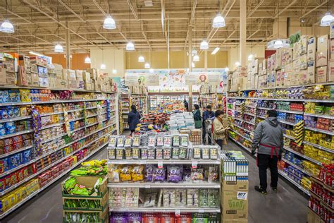 best grocery stores 2016 the top 21 international grocery stores in toronto
