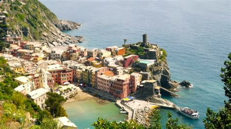 In Which Italian City Is The Cimba Mba Located by Global Learning Opportunities Early Summer In Italy Cimba
