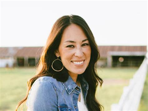 joanna gaines blog joanna gaines pictures our favorites from hgtv s fixer