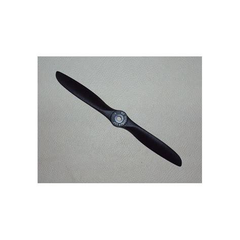Jxf Poly Composite Propeller 14x8 jxf 7x6 178 x 152 5mm poly composite propeller gt propellers gt accessories gt page