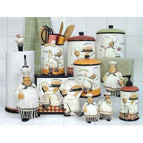 Chef Kitchen Decor Items 130 best images about chef kitchen d 233 cor on