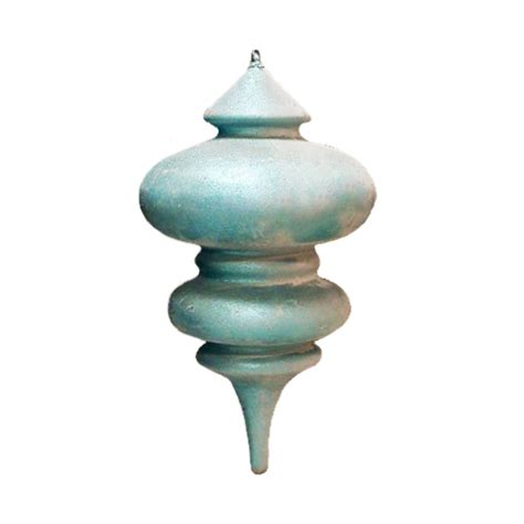 finial ornaments barrango inc