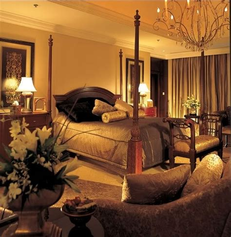 feng shui bedroom ideas feng shui cozy bedroom ideas for winter warm cozy