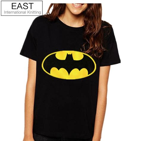 east knitting 2015 new fashion brand t shirts
