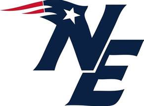 what are the new patriots colors 25 best ideas about patriots logo on new