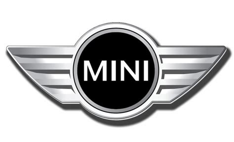 mini car logo mini car logo brand information about mini brand