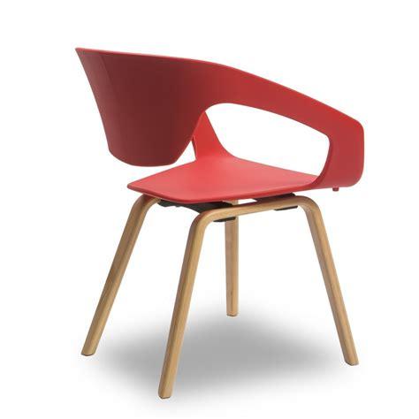 chaises design scandinave chaise scandinave pas cher design nordique drawer
