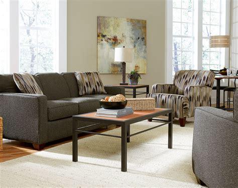 ifr interior furniture resources harrisburg pa us 17112