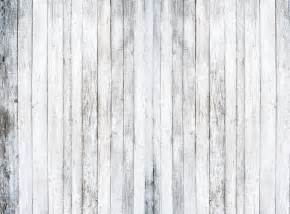 White And Wood White Wood Background Nc Tractor Farm Supply
