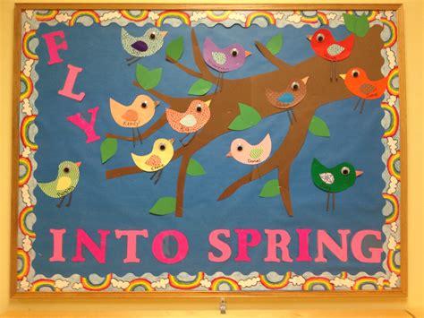 crafts bulletin boards bulletin board crafts