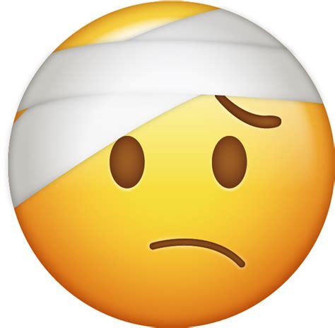 emoji sick download new emoji icons in png ios 10 emoji island
