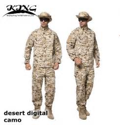 us digi camo get cheap digital camo uniforms aliexpress