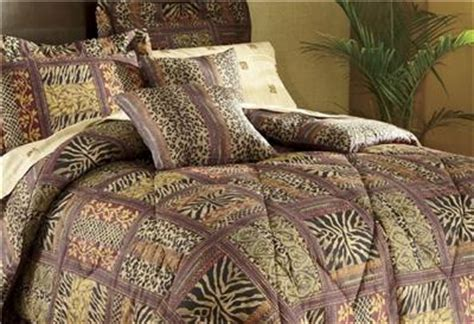 african comforter set african american comforter sets pictures to pin on