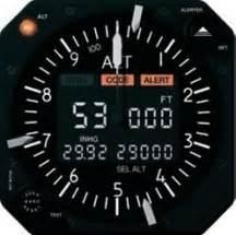 Техническое обслуживание компонента Ad3x