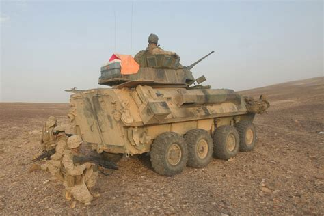 light armored vehicle for lav 25 light armored vehicle military com