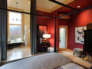 Home Design Software Hgtv by Hgtv Dream Home 2011 Master Bedroom Pictures And Video