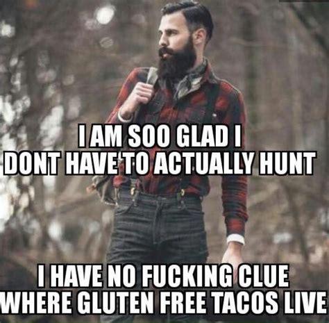 Hipster Memes - hipster meme taco portland hipster