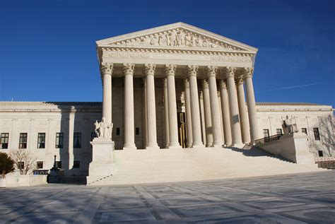 Search Dc Courts File Us Supreme Court Original Jpg Wikimedia Commons