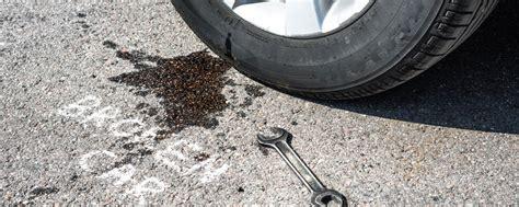 car oil leaks san antonio auto body  paint collision repair auto body repair