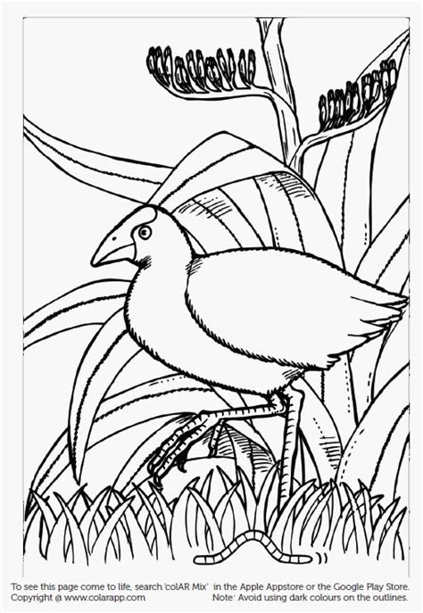 Quiver Coloring Page by Quiver App Coloring Pages Coloring Pages