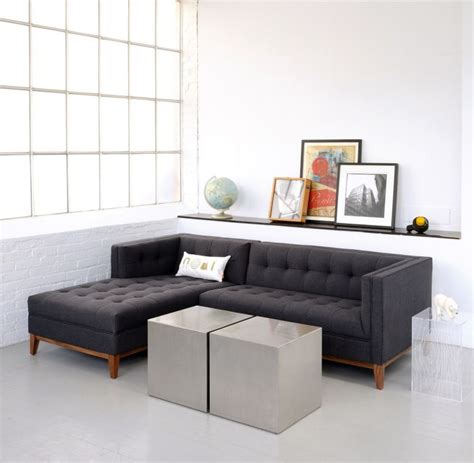 apartment size living room furniture ideas of apartment size sofas living room furniture