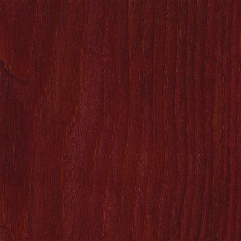 Universal Stain Rosewood Rosi Bg