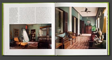 Crafts For Bedroom indochine style 2008 the book is a visual spectacle