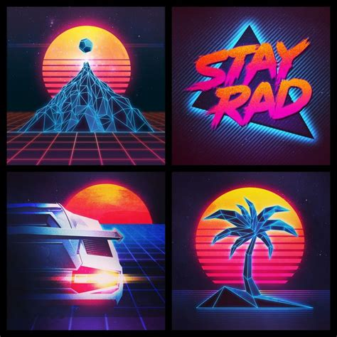 80s design 17 best images about 80s design on pinterest studios