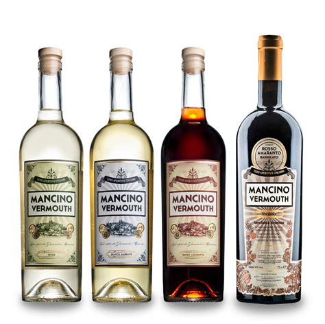 vermouth brands 100 martini rosso vermouth 11 easy to vermouth