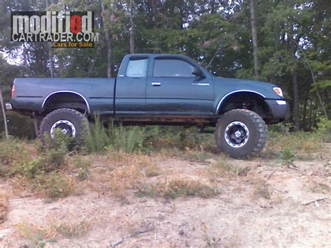 lifted trucks for sale in nc lifted 44 toyota trucks for sale in nc autos post
