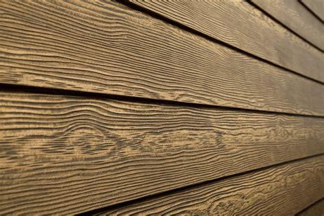 log siding vs hardiplank builddirect 174 cerber rustic fiber cement siding hardie