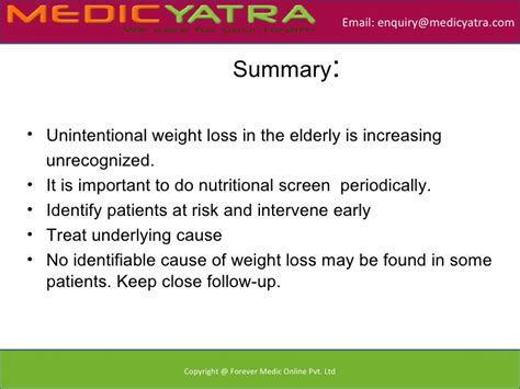 weight management definition definition of weight loss in the elderly