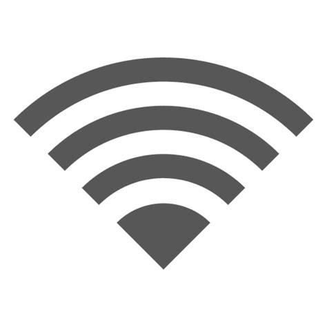 logotipo de wifi signo descargar pngsvg transparente