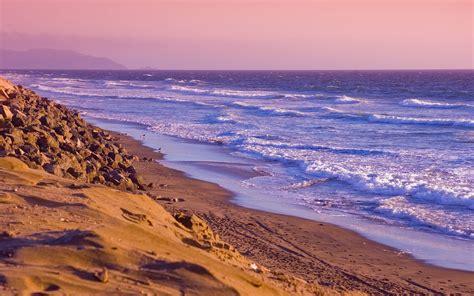 beach wallpaper hd tumblr california beach wallpapers wallpaper cave
