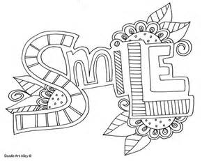 word coloring pages 1000 images about printables on thanksgiving