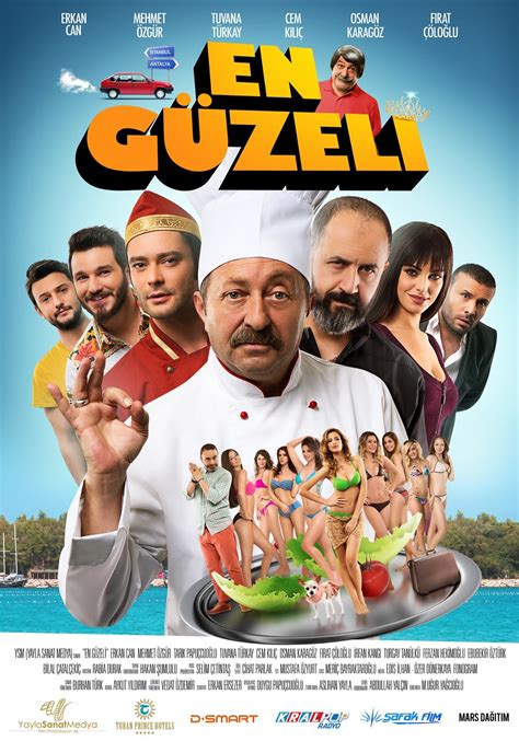film komedi terbaik 2014 box office en g 252 zeli film 2014 beyazperde com