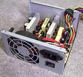 diy pc power supply unit computer wikipedia