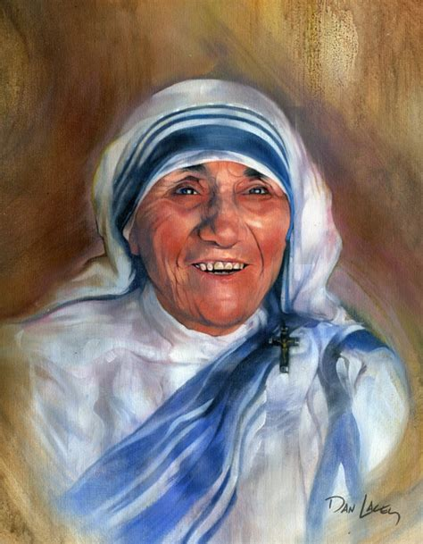 mother teresa catholic biography 47 best images about human dignity on pinterest pope