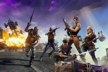 how fortnite took the world how fortnite and pubg took the battle royale genre to