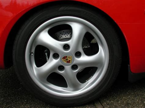 porsche oem wheels porsche 911 oem wheels pelican parts technical bbs