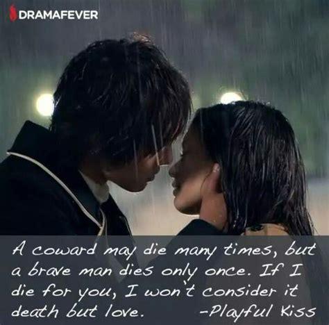 film drama korea naughty kiss 89 best kdrama quotes images on pinterest drama korea